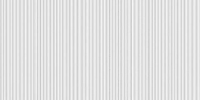 斑马直纹_YI612P8563V7