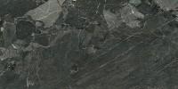喜马拉雅Himalayan_QI918P7508M