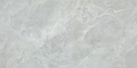喜马拉雅Himalayan_SJIV715P7503M